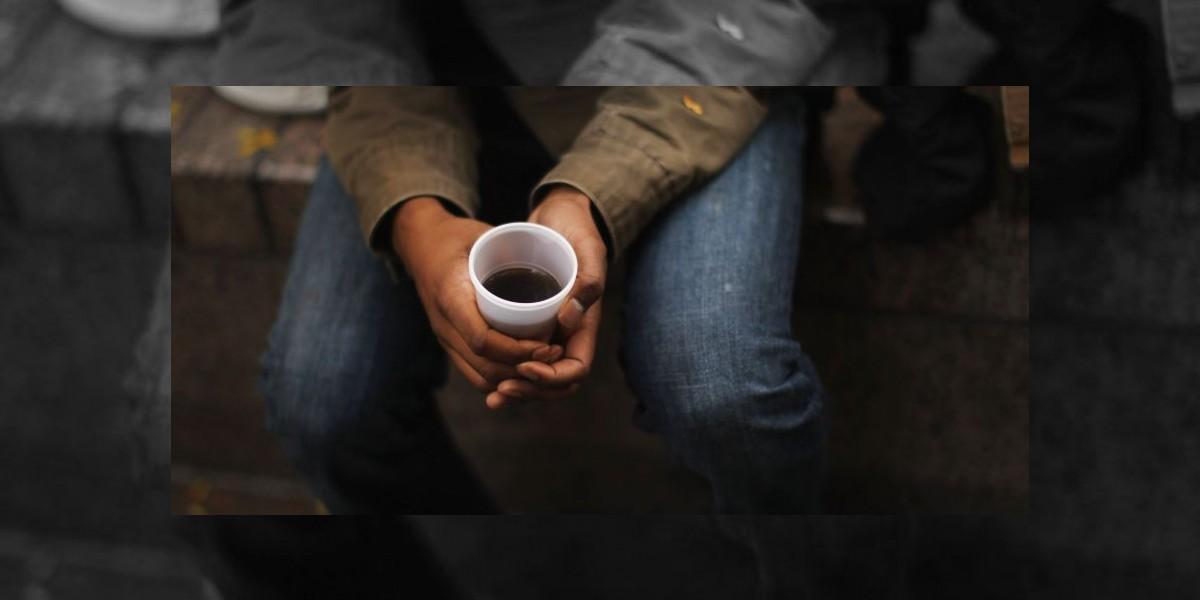Tomar café ayuda a procesar mejor la información