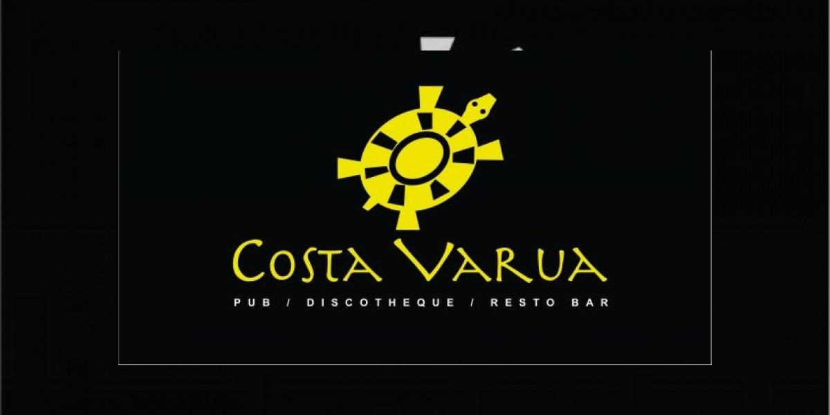 Condenan a discoteque Costa Varúa por golpiza a joven por parte de guardias