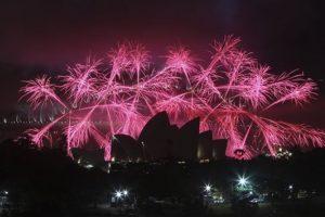 Australia Foto:AP. Imagen Por: