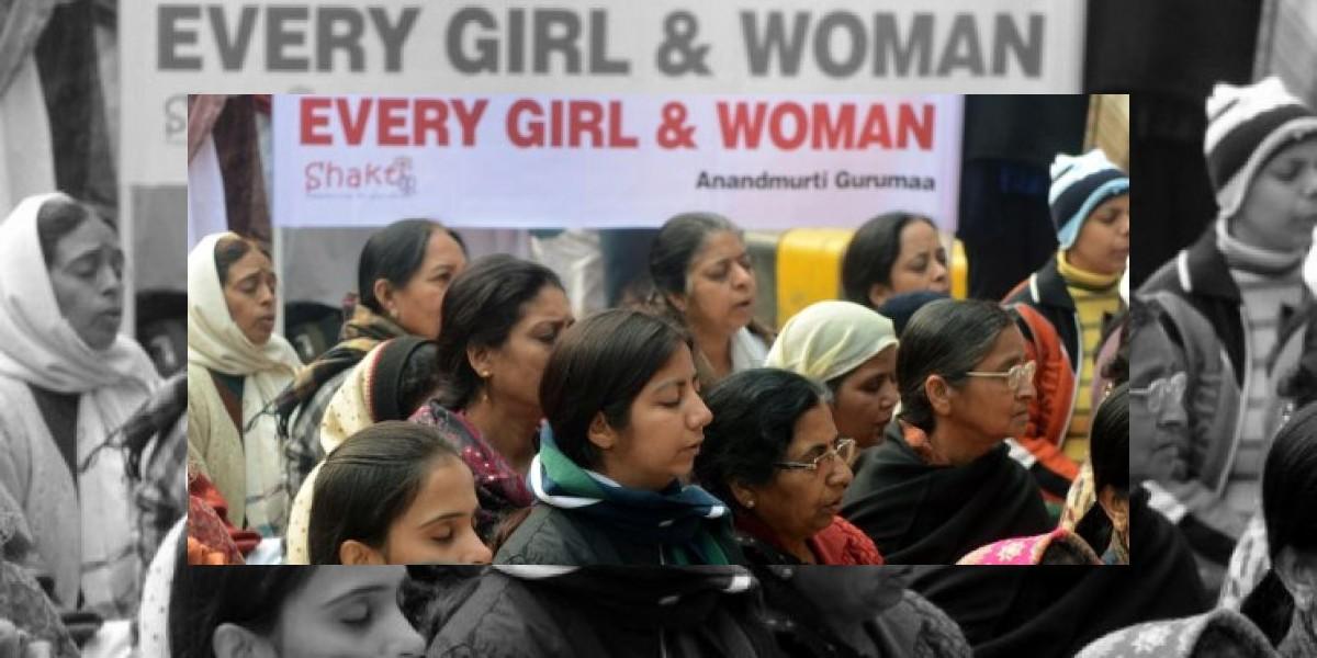 Sospechosos de violación a estudiante india se presentan ante la justicia
