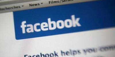 Facebook anuncia que revelará un misterio el 15 de enero