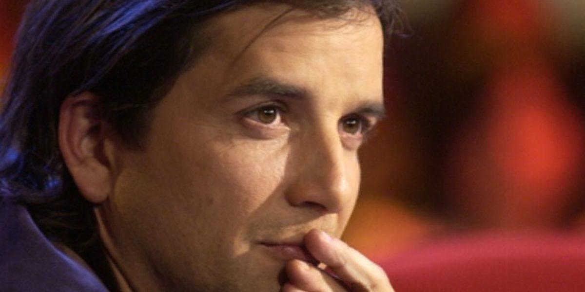 Extienden detención de Pablo Mackenna por presuntos abuso contra menor
