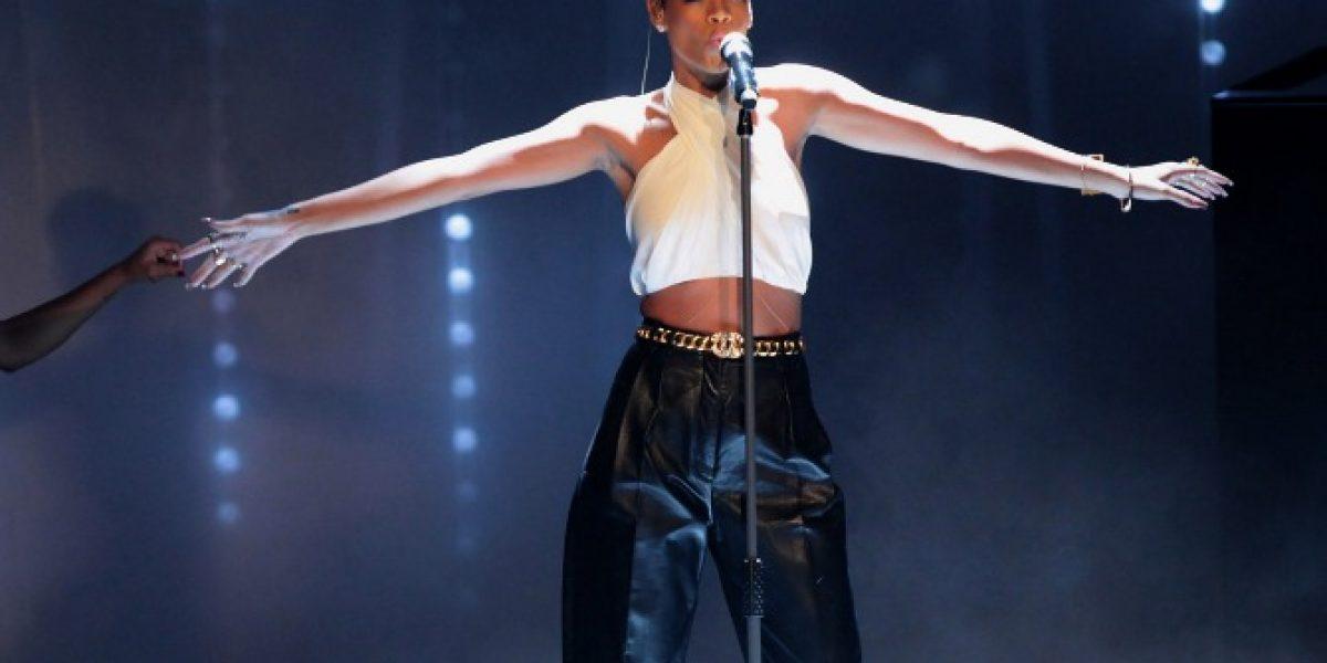 Rihanna, Bruno Mars y Sting actuarán juntos en los Grammy