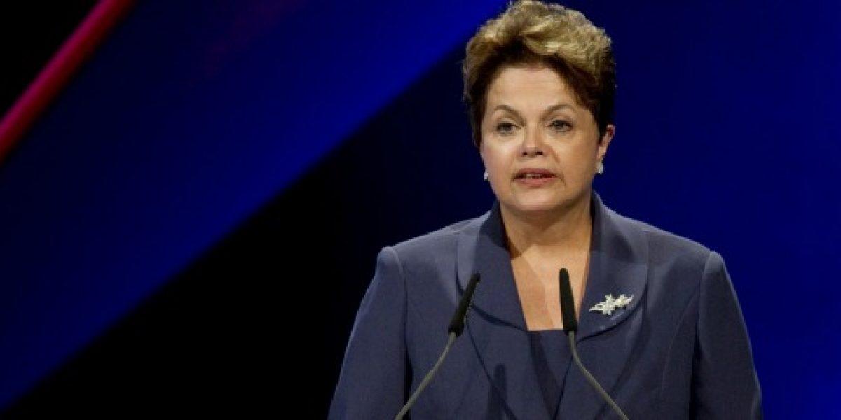 Gobierno brasileño planea eliminar los impuestos a alimentos básicos