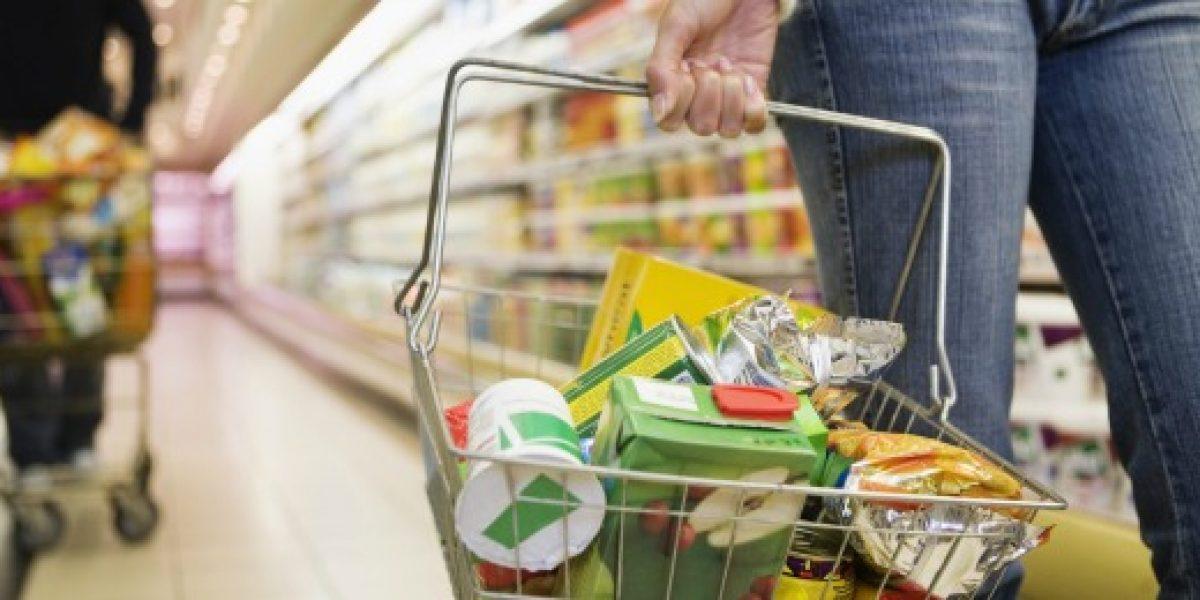 Inflación no habría registrado variación en enero según analistas