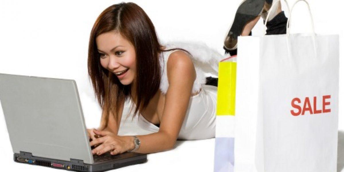 Conoce a la marcas que se hicieron más populares en 2012