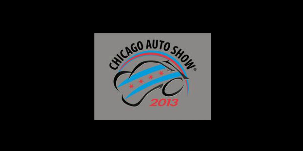 Salón de Chicago en vivo
