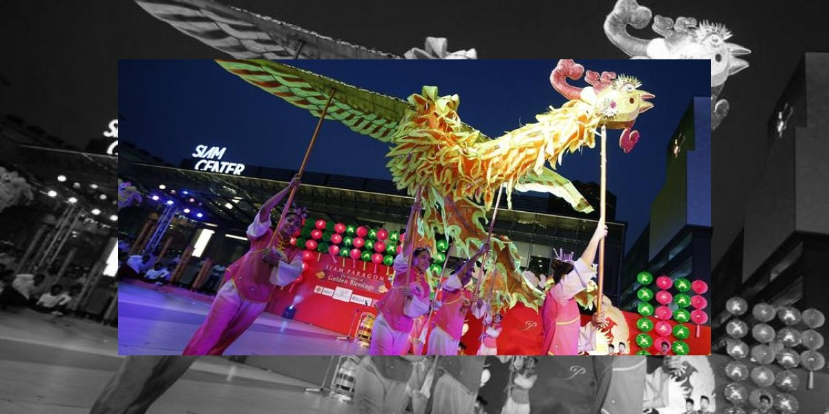 9 millones de personas salen de Pekín para celebrar Año Nuevo chino