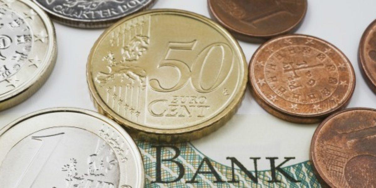 Debilitamiento en España y Francia percibe la OCDE
