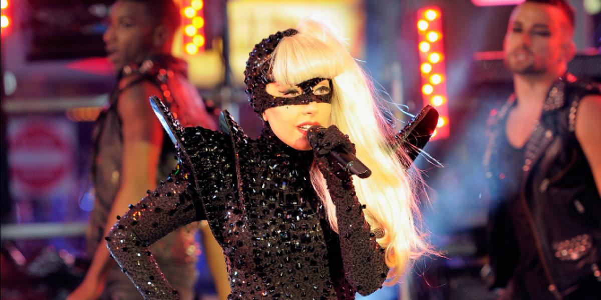 Lady Gaga cancela gira y será operada tras problema a la cadera