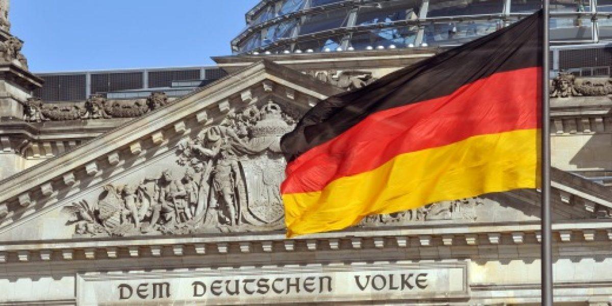 Alemania logra cifra histórica de empleo en el último trimestre de 2012