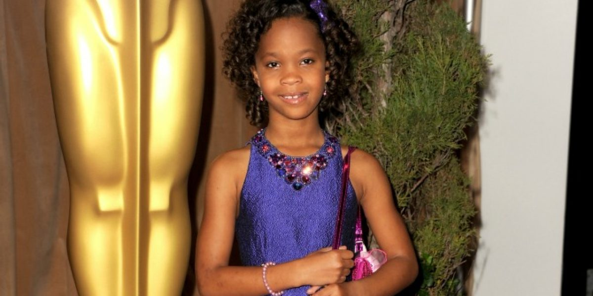¿Puede convertirse una niña de 9 años en la actriz más joven en ganar un Oscar?