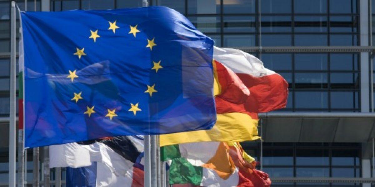 Economía de la Zona Euro se contraerá 0,3% en 2013