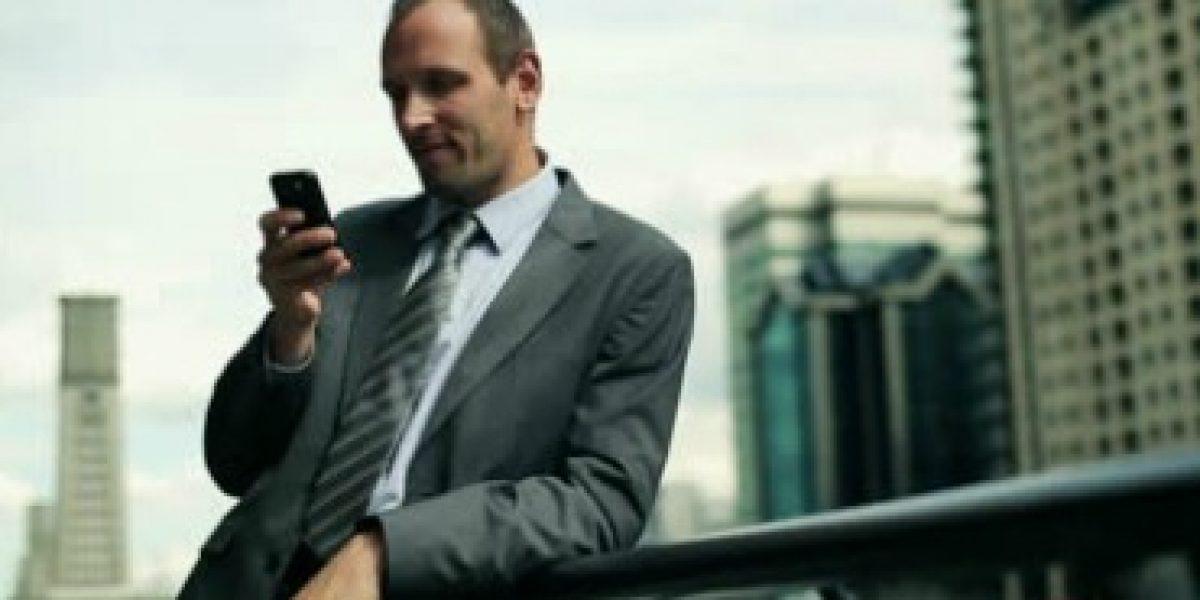 Paga la Patente 2013 desde tu Smartphone Android