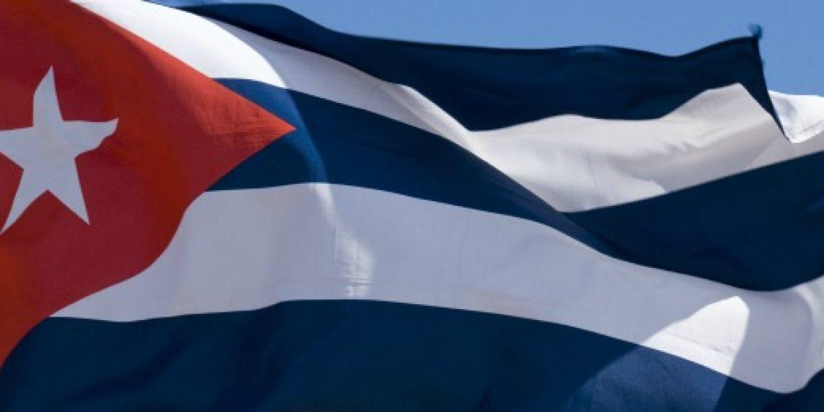 Gobierno cubano anuncia nuevos cambios en su economía