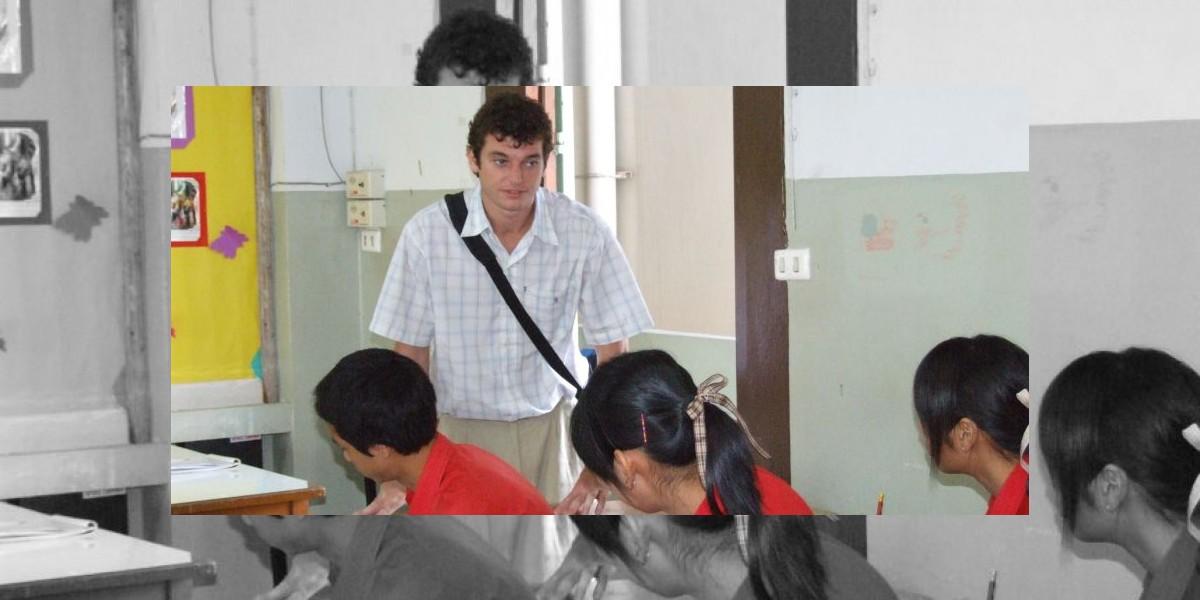 Método Matte online para profesores: Tecnología al servicio de la educación