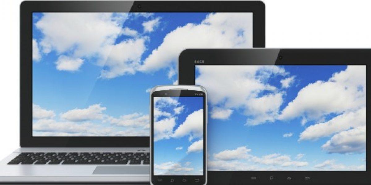 CNC: US$ 837 millones alcanzaron importaciones de notebooks, tablets, PC, netbooks y ultrabooks en 2012