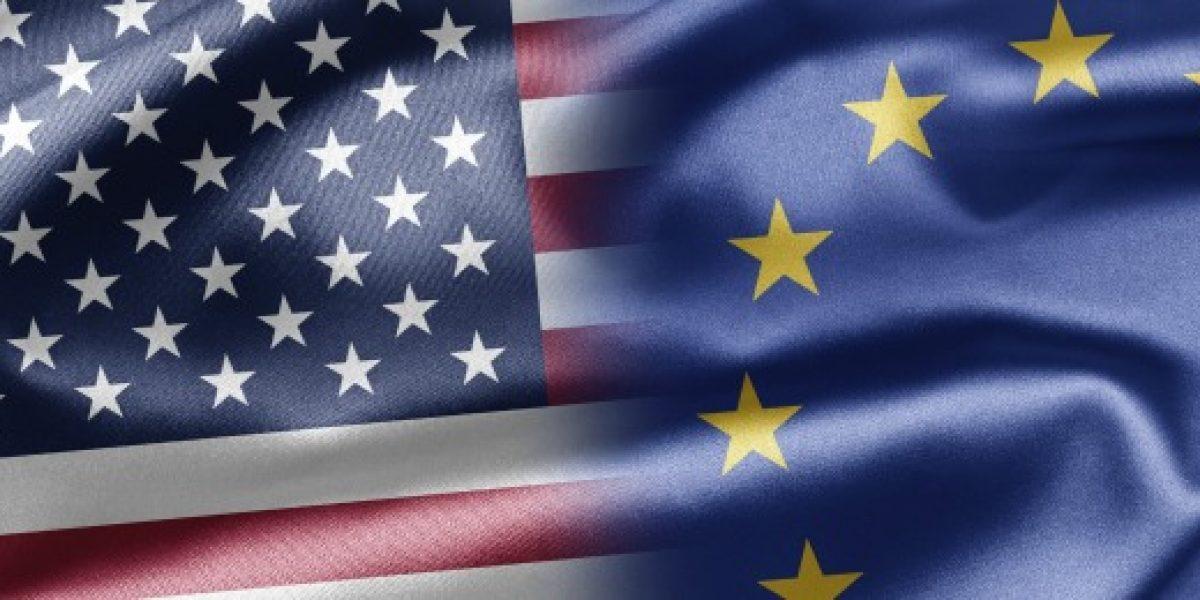 Chile sería perjudicado por TLC entre Estados Unidos y Unión Europea