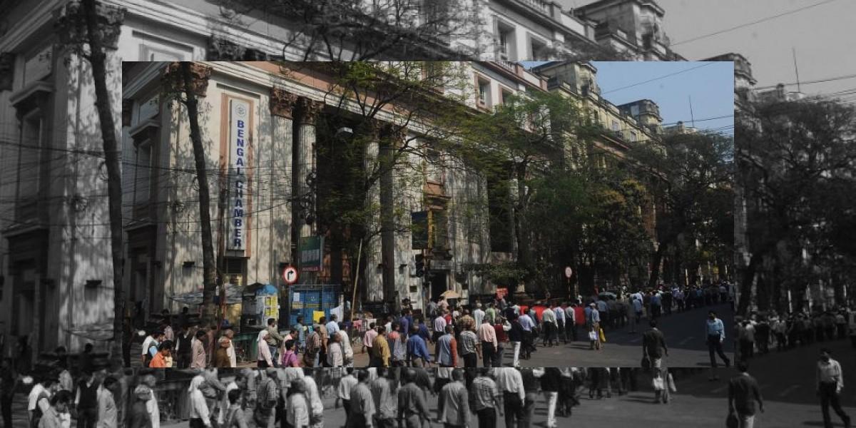 Cientos de personas se manifiestan en Delhi por violación a niña de 7 años