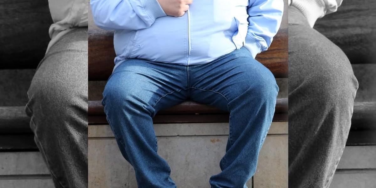 Estudio: Sentarse 90 minutos menos diarios puede ayudar a prevenir la diabetes