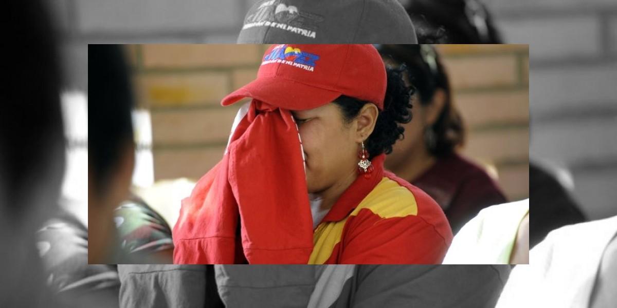 Gobierno venezolano se reúne con el alto mando militar tras empeorar salud de Chávez