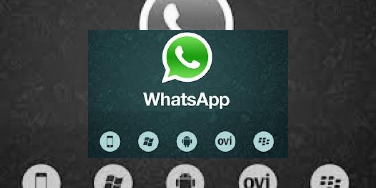 WhatsApp deja de ser gratuito para usuarios de Android