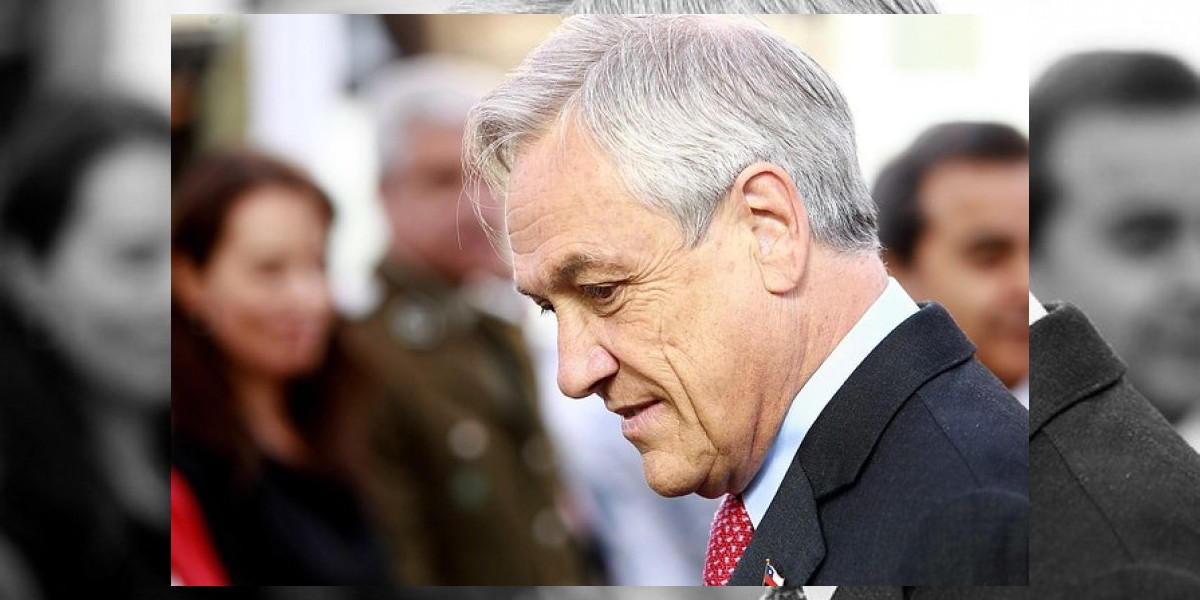 Presidente Piñera confirma viaje a Venezuela para funerales de Hugo Chávez