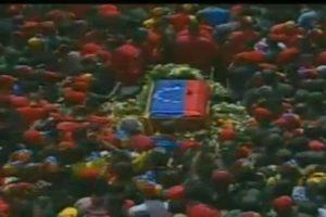 Foto: Reproducción TVN. Imagen Por: