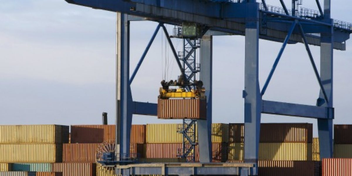 Comercio bilateral entre Chile y la UE se triplicó a una década del TLC
