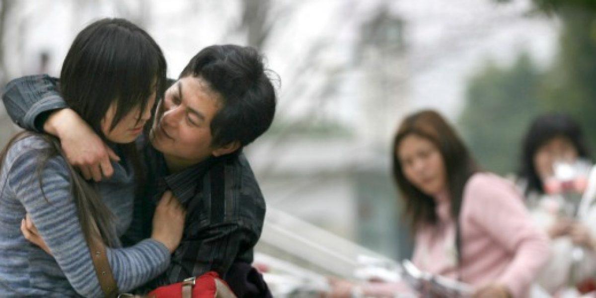 Chinos se divorcian para no pagar impuesto inmobiliario
