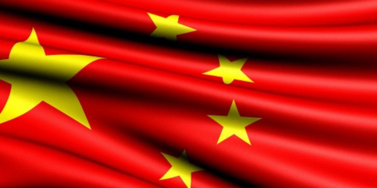 Aumento de exportaciones en 21,8% confirman repunte económico de China