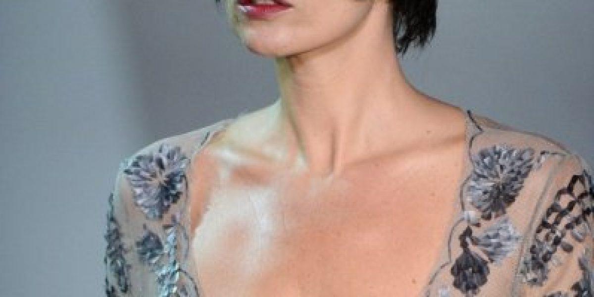 Kate Moss estará en portada de Playboy por 60 aniversario