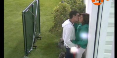 MO2: Kathy Contreras entre el amor de Rubén y Arturo
