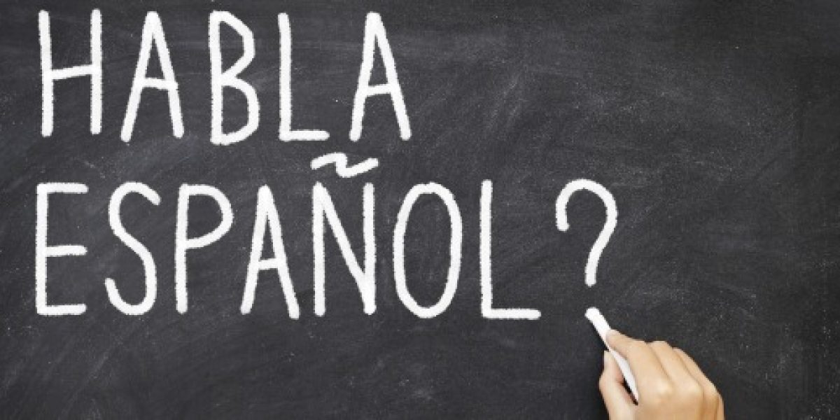 Estudio asegura que ciertos idiomas hacen que personas ahorren más