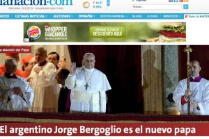Foto:lanacion.com. Imagen Por: