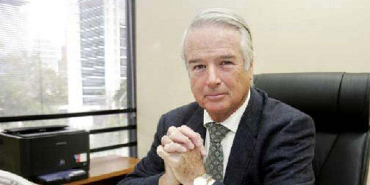 Asociación de Isapres destaca diferencias cálculo con superintendencia respecto de sus ganancias