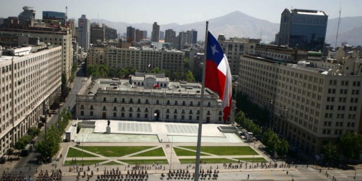 Chile es el país con el mejor índice de desarrollo humano en América Latina