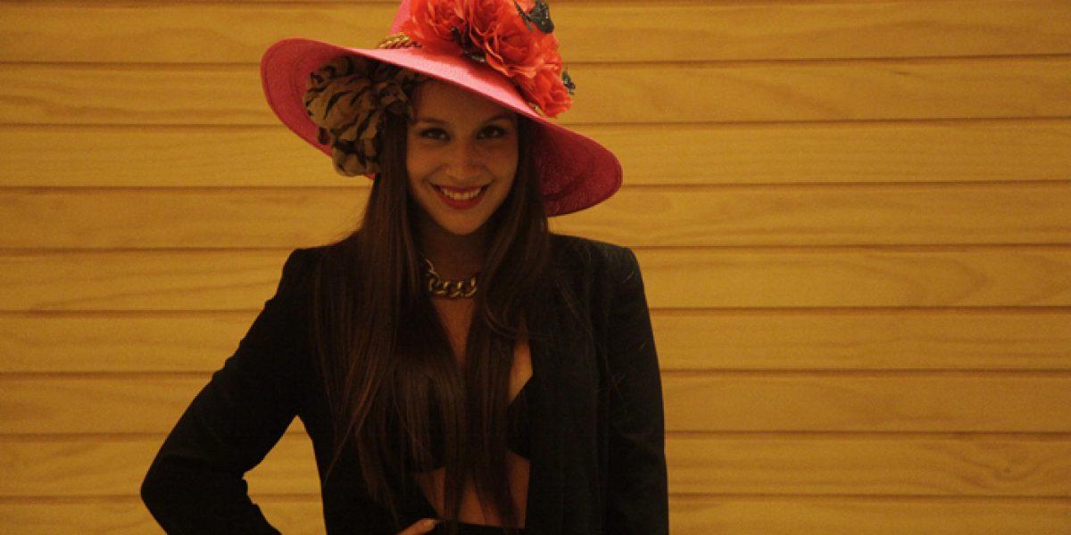 Evento E!: Una de estas tres bellezas será el nuevo rostro del canal en Chile