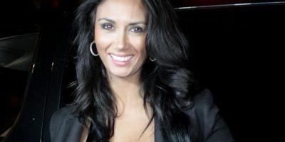 Pamela Díaz molesta con Martín y Tonka tras multa por dichos de Dra. Cordero