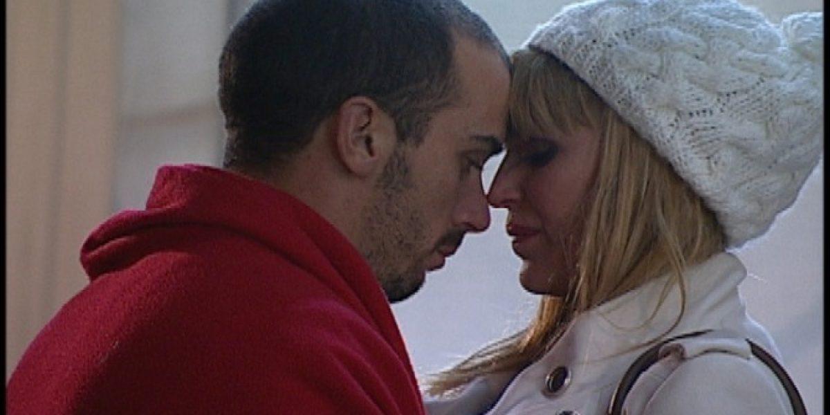 Wilma González termina su relación con Andrés Longton y explica las razones en Facebook