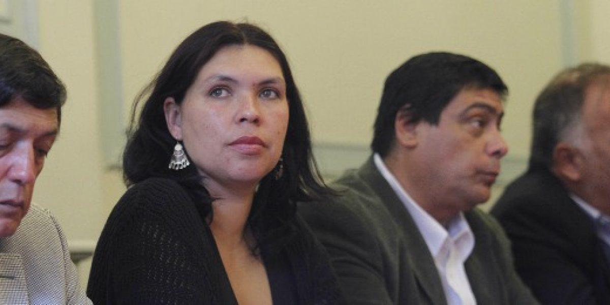 CUT dice que Hacienda ya tiene decidido monto de reajuste a sueldo mínimo
