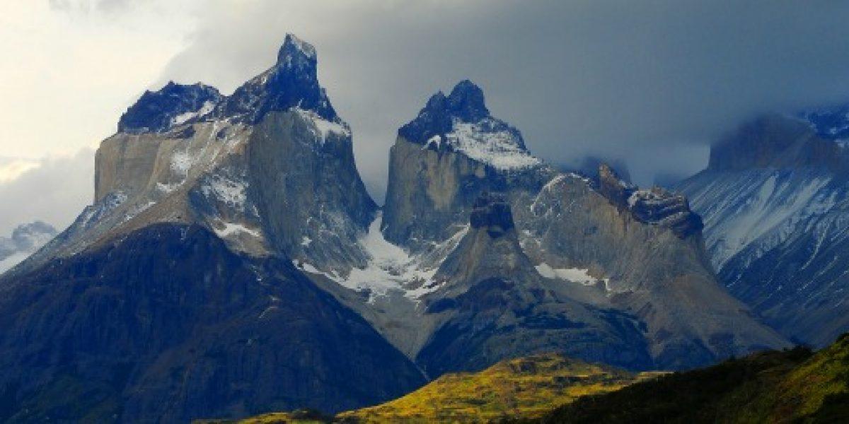 Sernatur: ocupación turística en el sur de Chile superó el 70% este verano