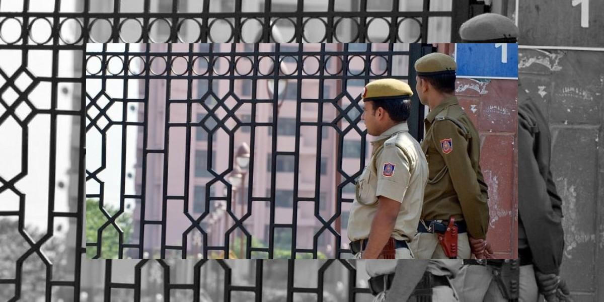 Turista británica herida al escapar por temor a una violación en India