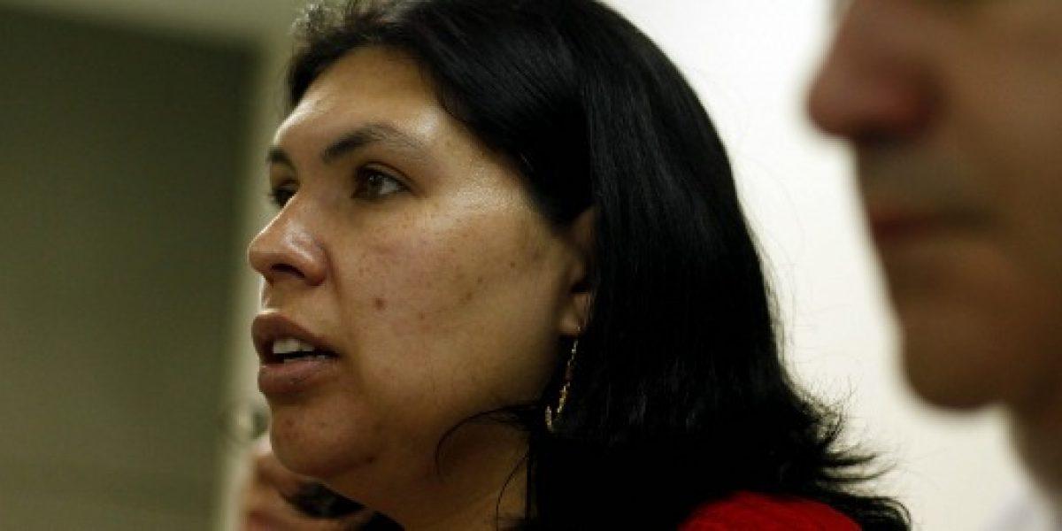 CUT rechaza salario mínimo de $205 mil propuesto por el gobierno
