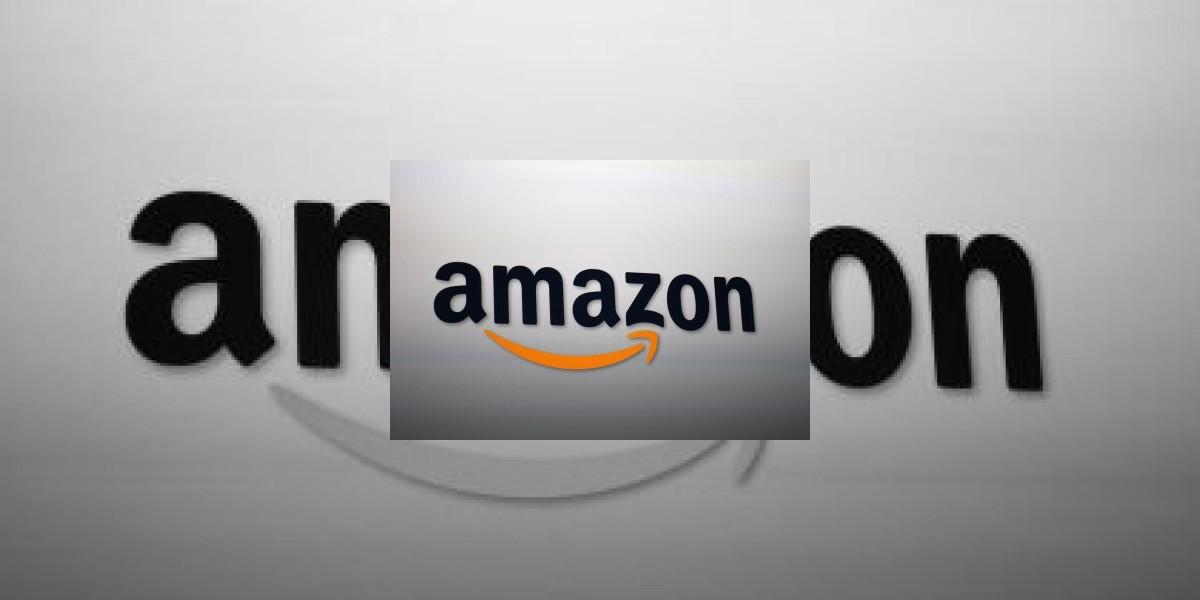 CIA y Amazon habrían firmado una alianza para mejorar su