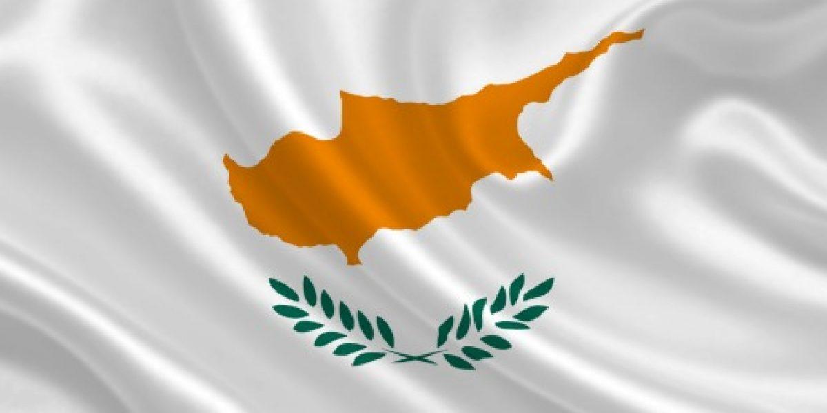 Gobierno de Chipre usaría fondos de la Iglesia y Seguridad Social para pagar parte del rescate