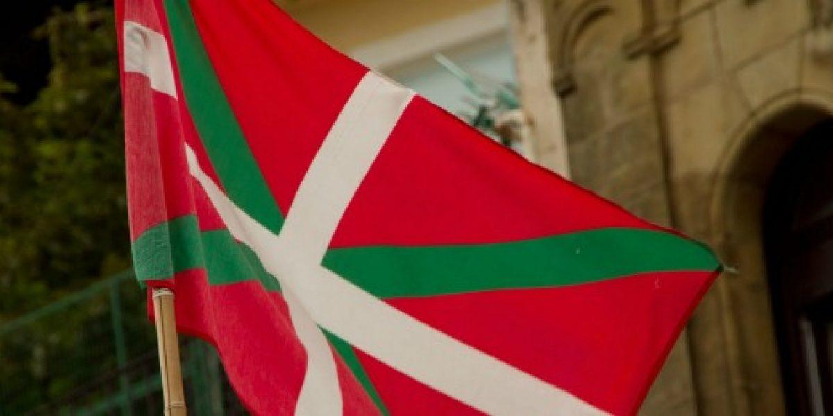 Autoridades vascas y chilenas se reúnen para reforzar cooperación económica