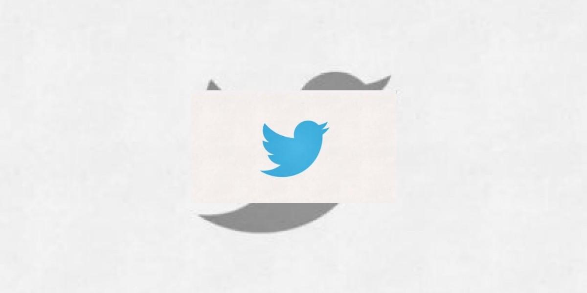 Este jueves Twitter cumple siete años