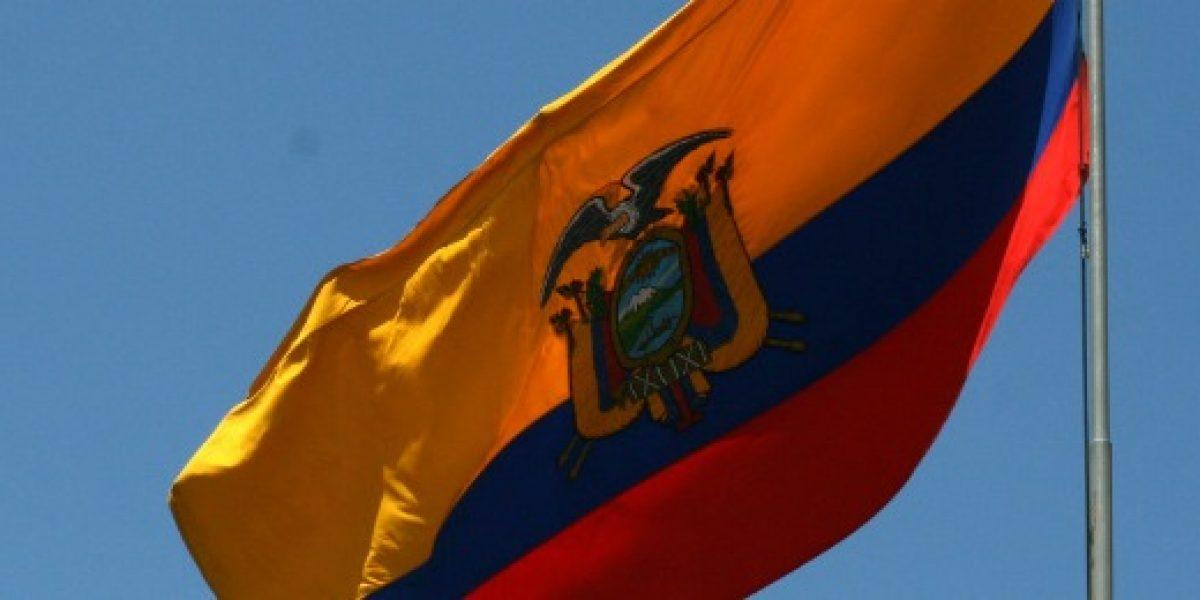 Ecuador: un mercado con gran potencial