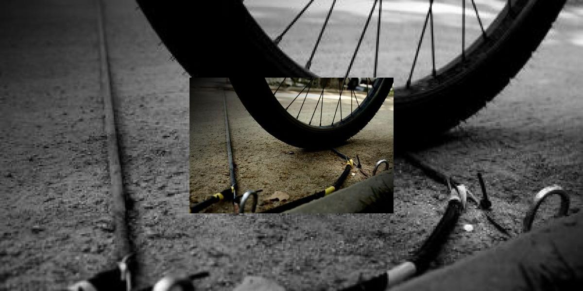 Recuperan millonaria bicicleta sustraída en los saqueos post 27/F en Concepción